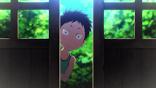 Ao no Exorcist: Kyoto Fujouou-hen Episode 2 Subtitle Indonesia