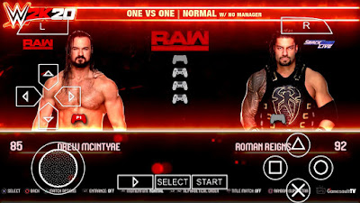 WWE%2B2K20%2BPPSSPP%2B1