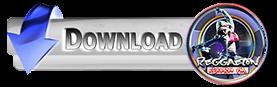 https://drive.google.com/uc?id=0B8UKOFGKrZZBRG1wVXU4Nlo5Vjg&export=download