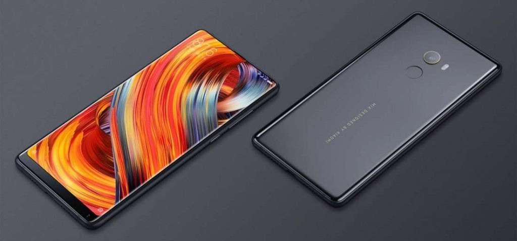 Android Terbaru 2018 HP Xiaomi Batam
