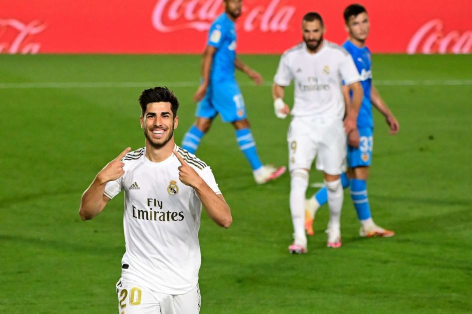 تعرف على موعد مباراة ريال مدريد ضد جلاسكو رينجرز والقنوات الناقلة لها