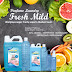0821-3845-2201 Racika Parfum, Aroma Parfum Laundry yang Paling Enak di Jogja