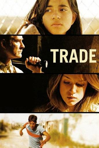 Trade (2007) ταινιες online seires xrysoi greek subs