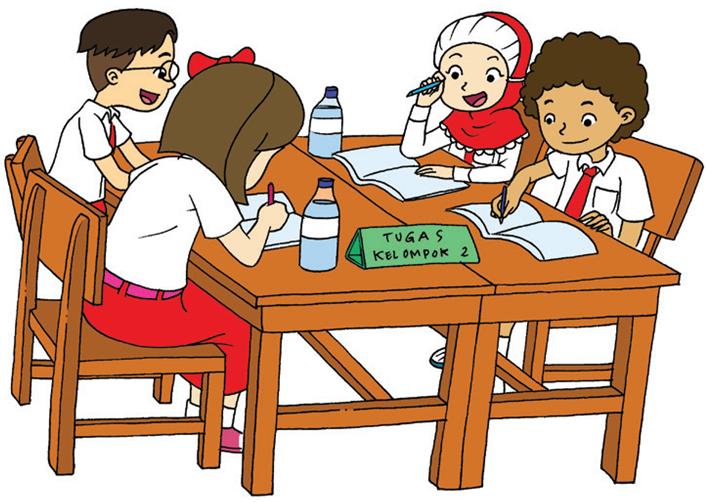 Rpp Pai Kelas 1 Revisi 2017 Ayo Belajar