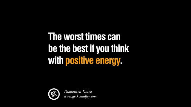 Monday-Motivational-Positive-Thought-HD-Wallpaper