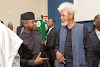Lack Of Regards For Rule Of Law: Wole Soyinka Centre Postpones Award For Vice President, Yemi Osinbajo