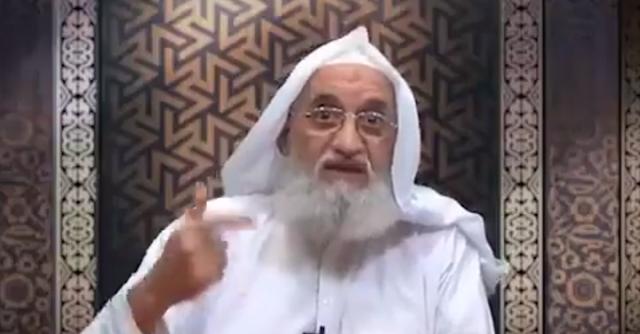 Al Zawahirí