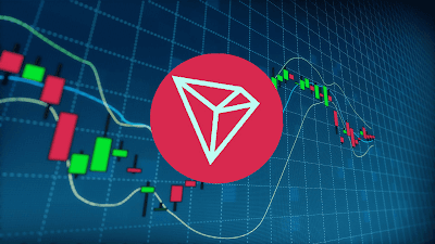Will investment in TRON be worthy in 2019?