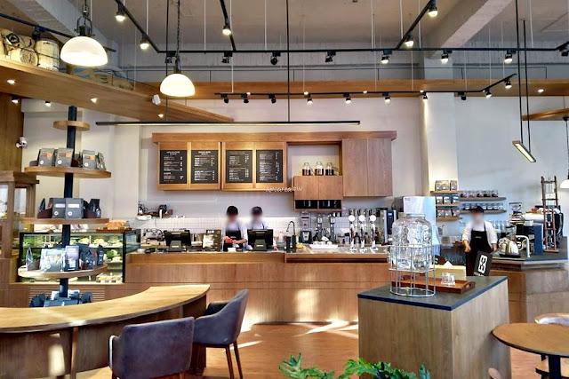 20200114162557 58 - 2020年1月台中新店資訊彙整,23間台中餐廳