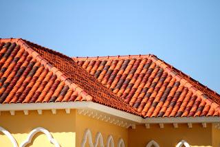 NYC roof contractors