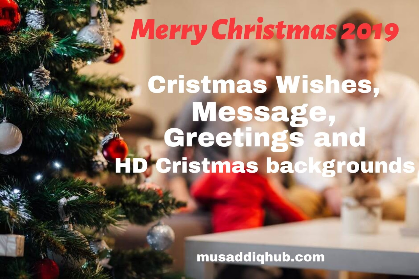 Happy Merry Christmas 2019 Whatsapp Message Sms Wishes