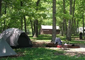 15 more Colorado State Parks to Join Reservation-Only Camping in January