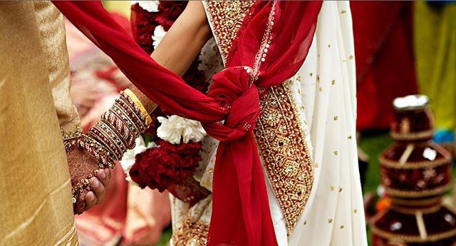 FB पर प्यार के बाद शादी और फिर ट्रेन से कूद गया प्रेमी युगल - newsonfloor.com