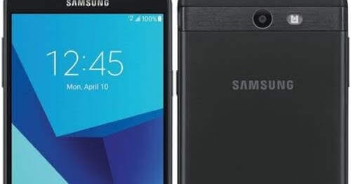 Full Firmware For Device Samsung Galaxy J7 Pop SM-J727T