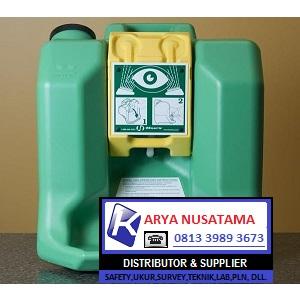 Jual Pencuci Mata Eyewash Type  7500 di Pasuruan