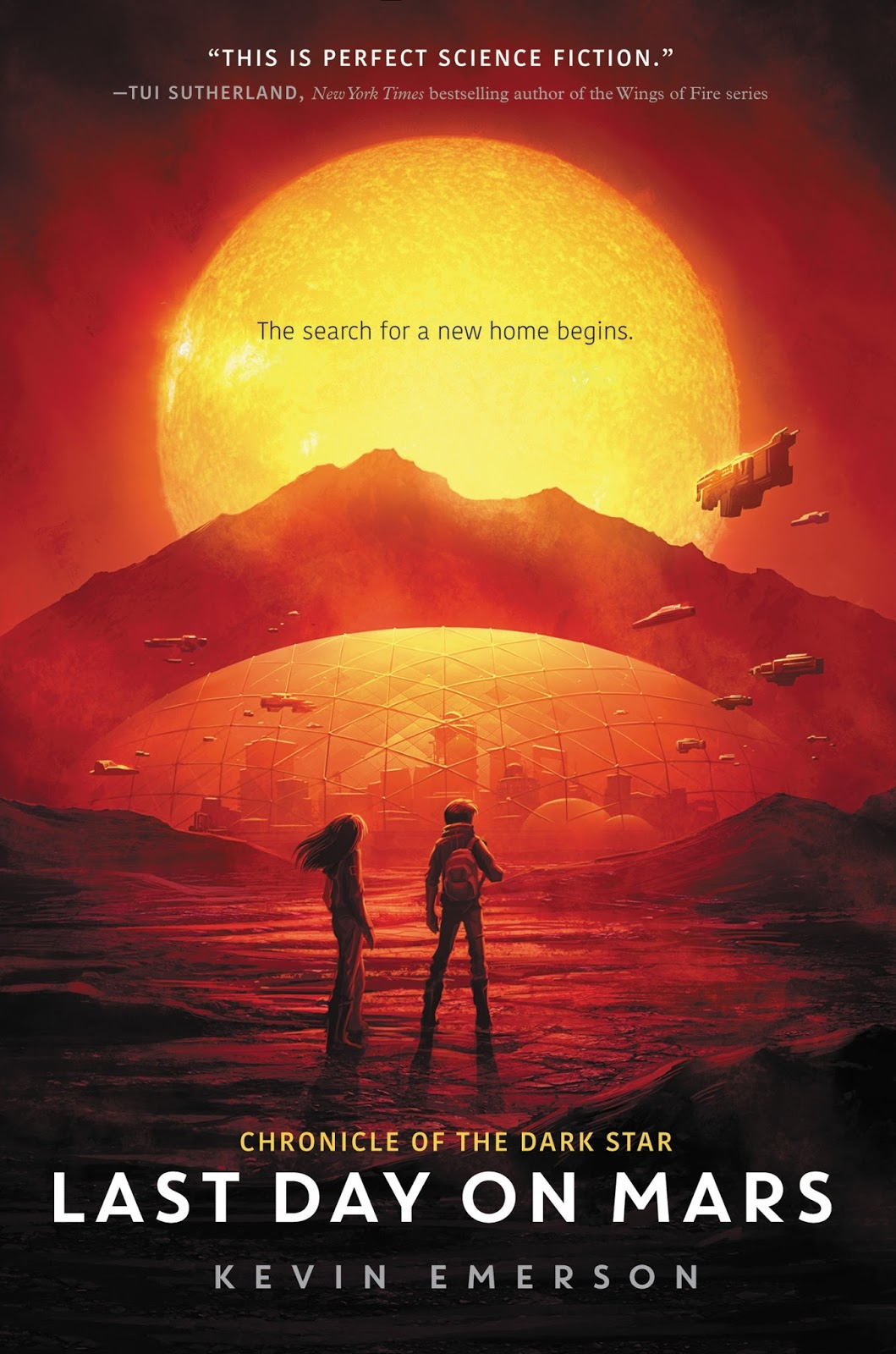 With Plenty Of Action And Adventure And Characters Full Of Heart, This  Story Is Perfect For Fans Of Rick Riordan And Brandon Mull