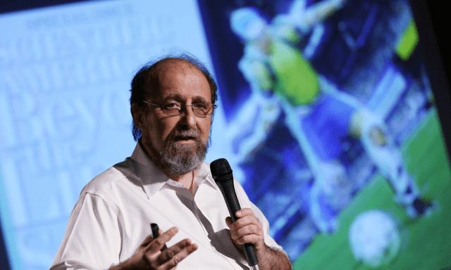 """""""Grande Recife precisa entrar em lockdown imediatamente"""", diz médico e coordenador do Comitê Científico do Consórcio Nordeste"""