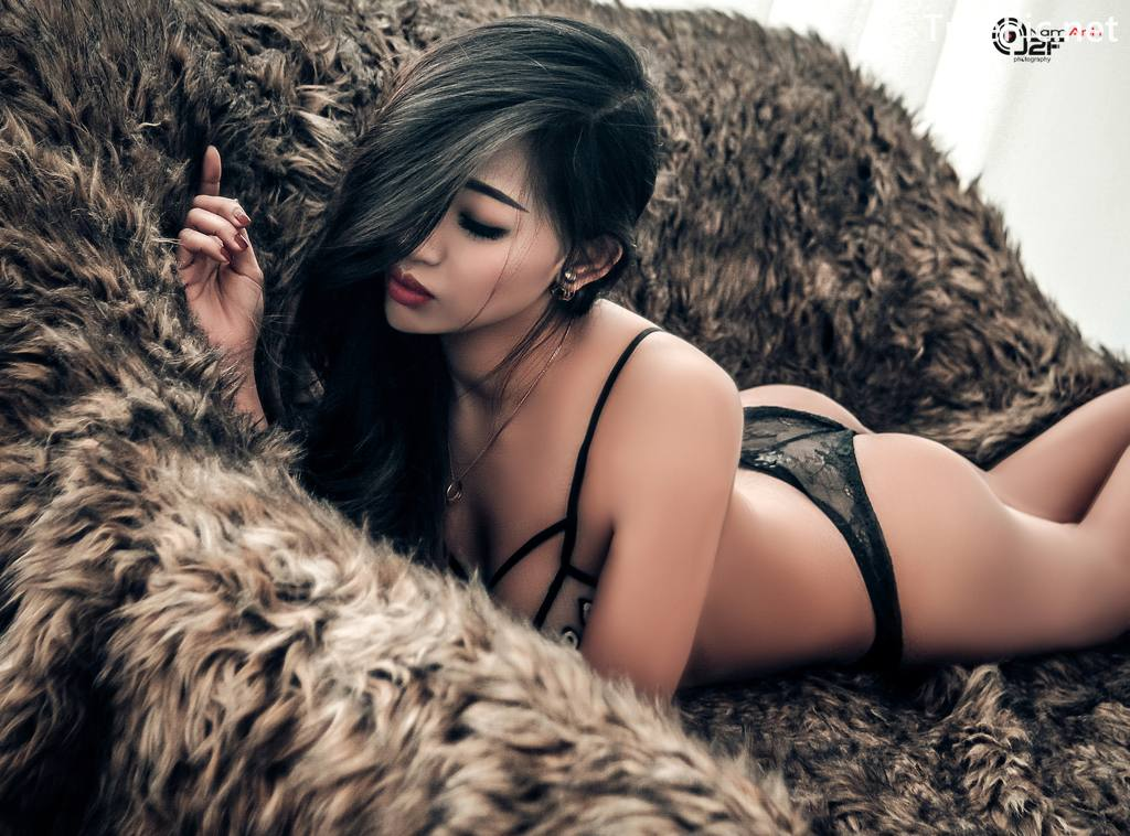 Image-Vietnamese-Model-Sexy-Beauty-of-Beautiful-Girls-Taken-by-NamAnh-Photography-2-TruePic.net- Picture-1