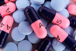 Obat Gatal Bintik Merah Pada Kulit Selangkangan