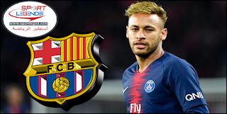 خطة جديدة من برشلونة لحسم صفقة الموسم
