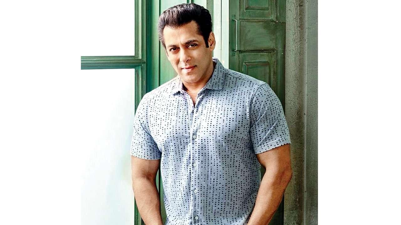 Salman Khan Biography, Age, D.O.B, Family, Girlfriends ...