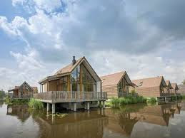 Landal Reeuwijkse Plassen