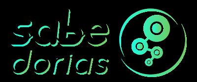 Programa Sabedorias Publicitárias - Canal Dose Publicitária