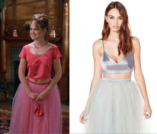 Shockingly To Crave Bianca Stratford Prom Dresses   wedding and bridal