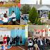 Școala din Dranița (Șendreni) a celebrat 50 de ani de la înființare