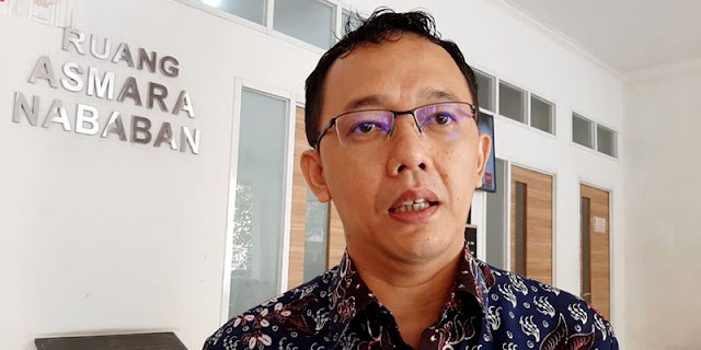 Komnas HAM Janji Tuntaskan Investigasi Kematian 6 Laskar FPI