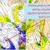 Σπάνιο καιρικό φαινόμενο θα πραγματοποιηθεί από την ερχόμενη Δευτέρα στη Μεσόγειο