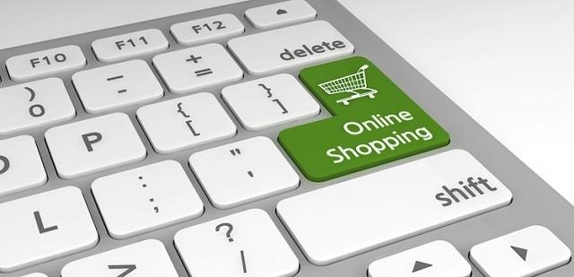 xiaomi lebih fokus menjual produknya secara online