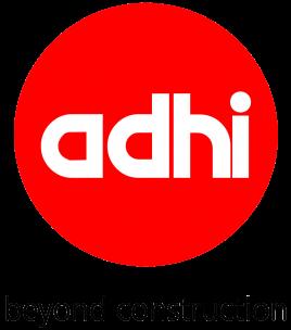 Lowongan Kerja PT ADHI Karya (Persero) Pemasaran Tahun 2016
