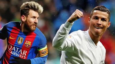 Cristiano Ronaldo  los 10 deportistas mejor pagos del mundo