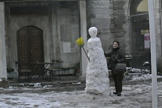 kar adam