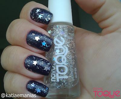 glitter, katiaemanias, Novo Toque,