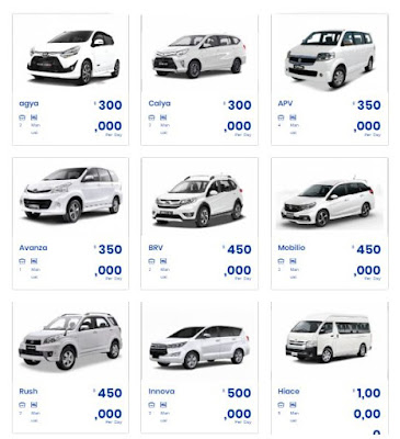 AB Rent Car