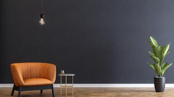 Razones principales para utilizar papel pintado para paredes