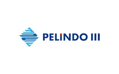 Rekrutmen Pandu PT Pelindo III (Persero)