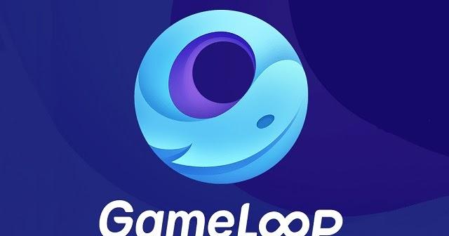 تحميل محاكي game loop