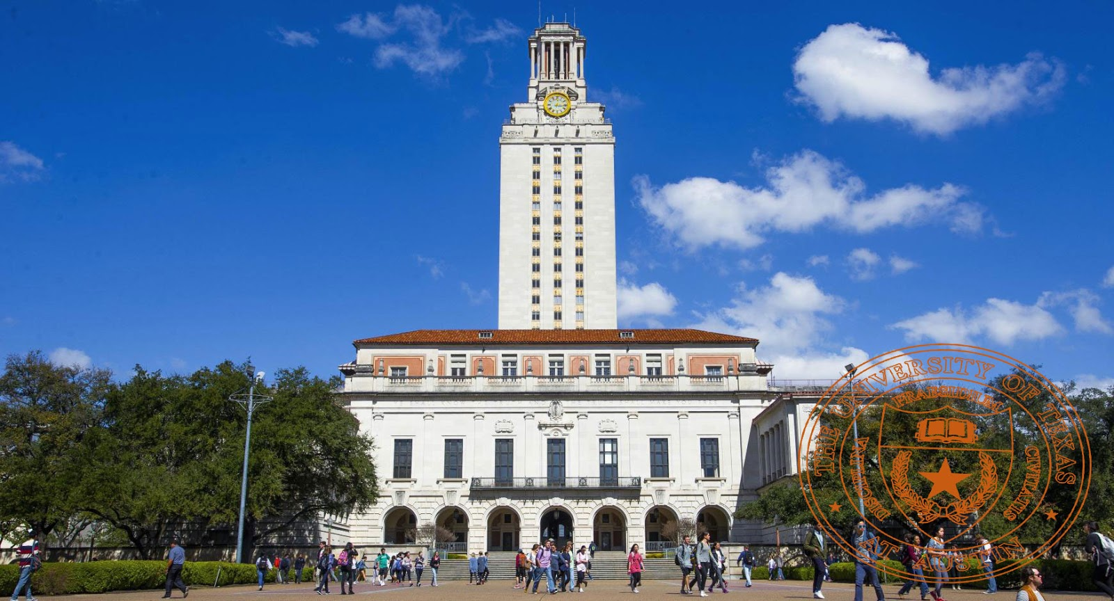 Can I get into Cornell or UT Austin?