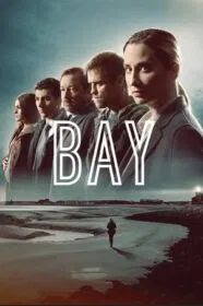 Serie The Bay