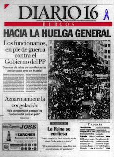 https://issuu.com/sanpedro/docs/diario16burgos2589