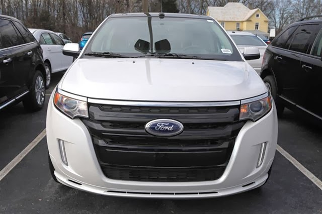 tow capacity for 2014 ford explorer autos post. Black Bedroom Furniture Sets. Home Design Ideas