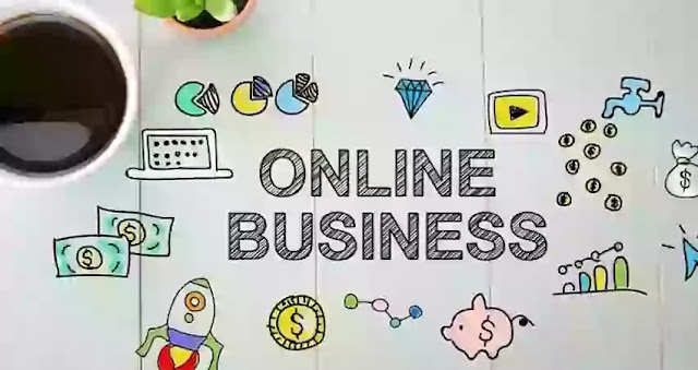 Top 10 Online Business Ideas to Start Online Business from Home 2020
