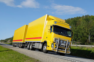 Status Transportation pay is a big incentive for owner operators.