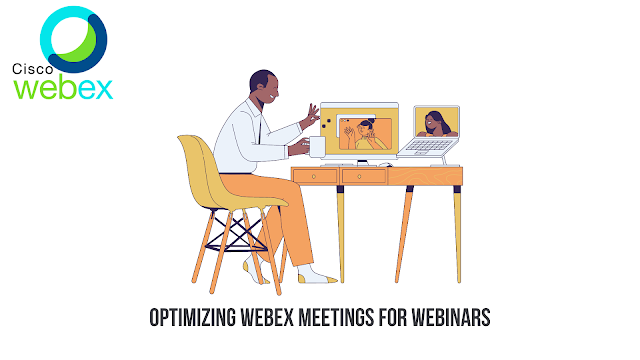 Get to know Webex Breakout Session & Co-Host