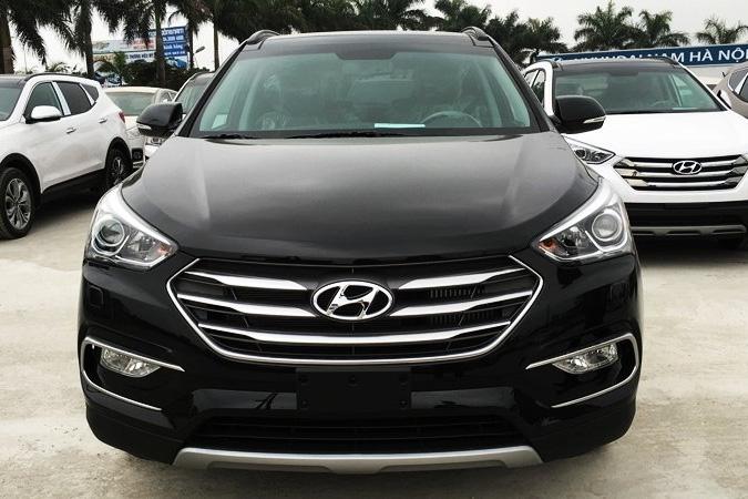 Hyundai tăng thời gian bảo hành tại Việt Nam, chủ xe an tâm ở nhà cách li xã hội - Ảnh 2.