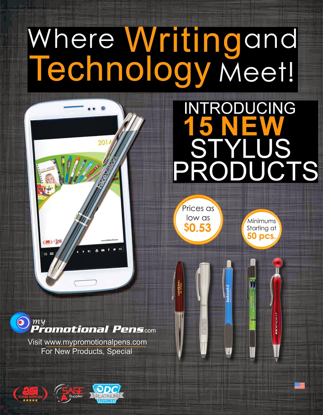 https://www.mypromotionalpens.com/Stylus-Promotional-Pens-s/757.htm?searching=Y&sort=9&cat=757&search=stylus%20goldstar&show=30&page=1
