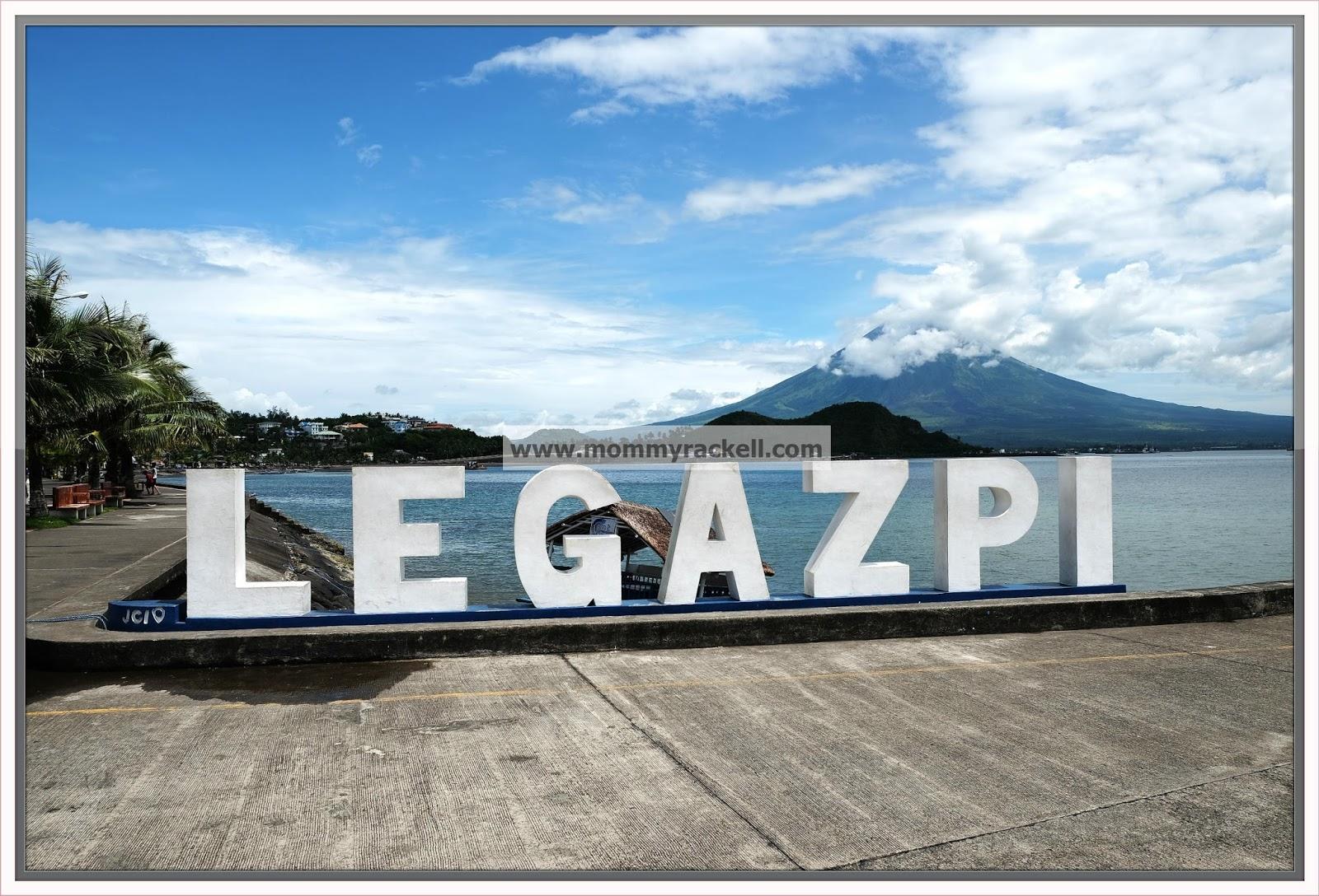 Venezia Hotel Legazpi City